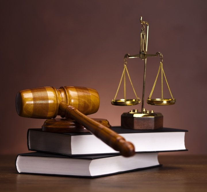 Legal Landmines – 2009 Law Changes Could Impact Your Business