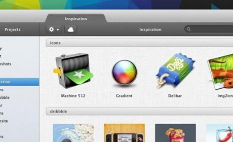 Three Alternatives To Remove iPhoto From Your Mac