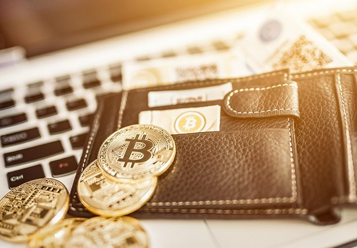 Which cryptocurrency wallet is the best?