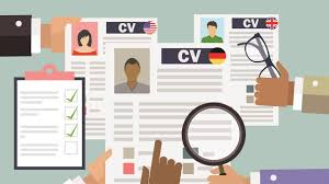 Tips You Should Follow While Making Resume If You Are A College Graduate